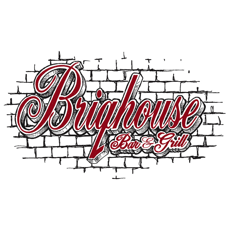 Briqhouse Bar & Grill image 0