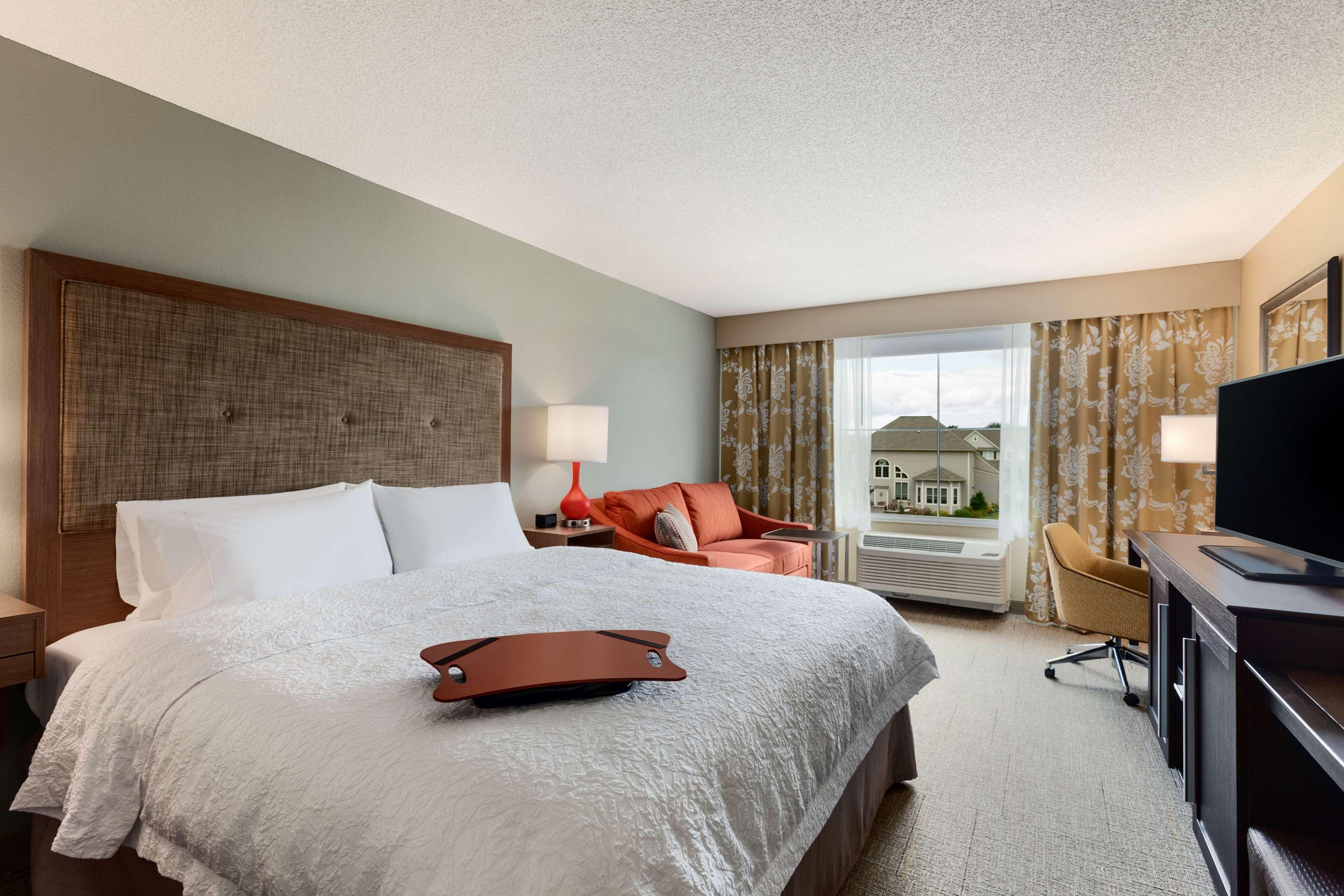 Hampton Inn & Suites Hershey Near The Park image 14