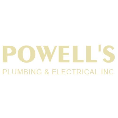 Powell's Plumbing & Electrical Inc