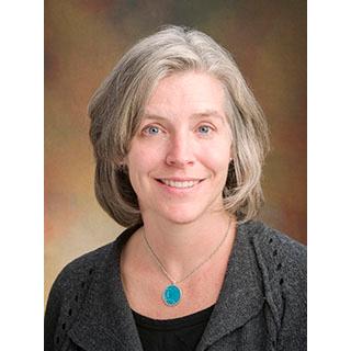 Carol Curley, MD