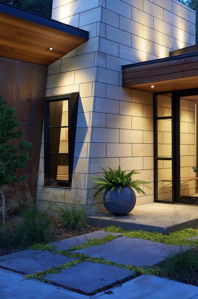 Cornerstone Architectural Concrete & Masonry, LLC image 4
