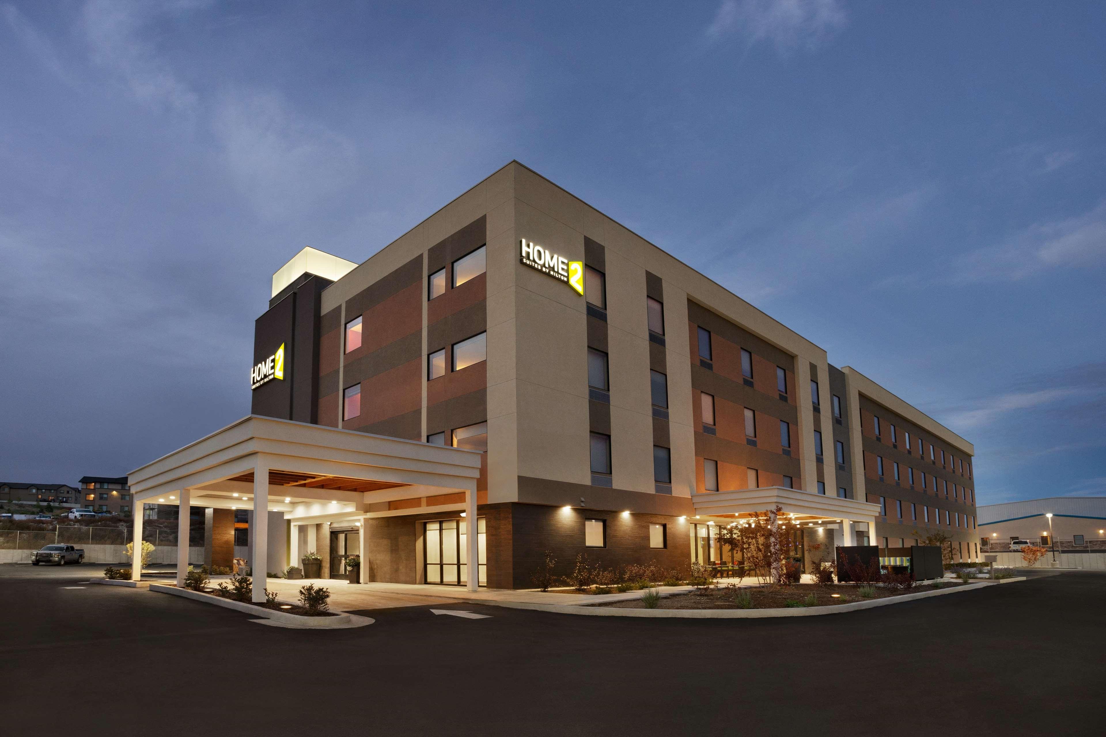Home2 Suites by Hilton Elko image 5
