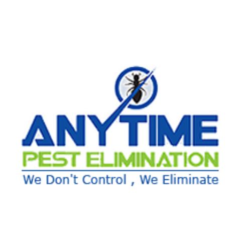 Anytime Pest Elimination\Products image 0