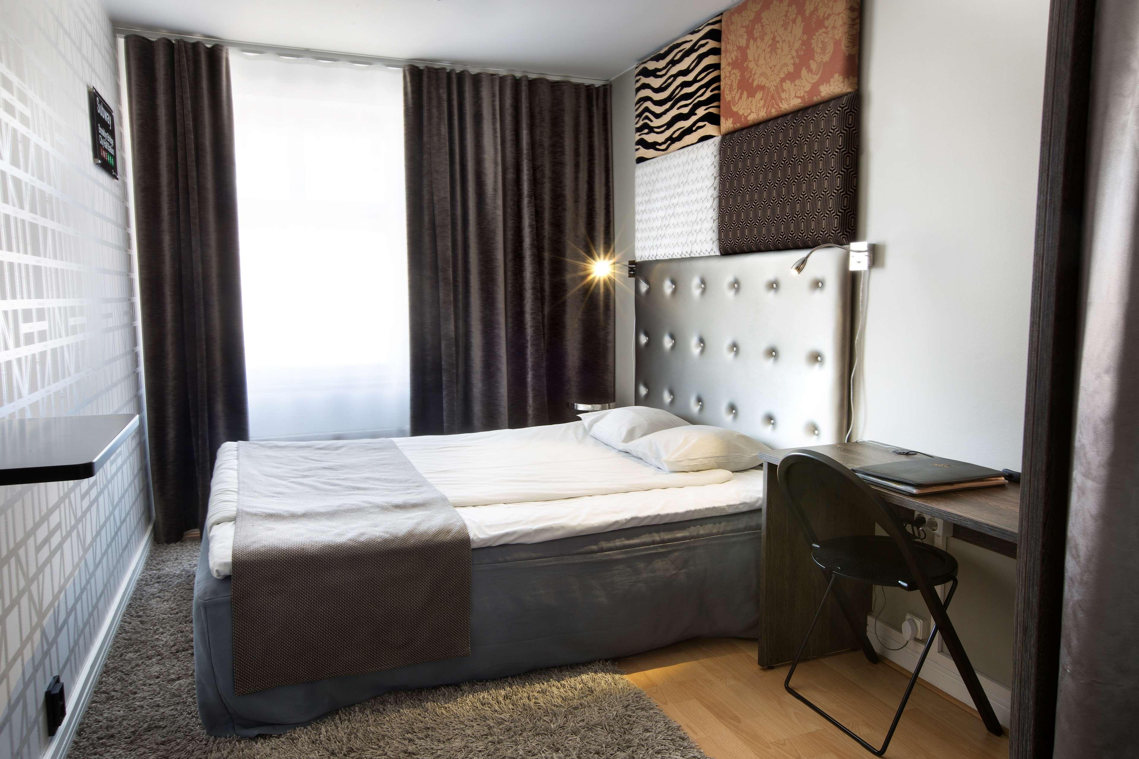 Comfort Room Queen Newly Renovated