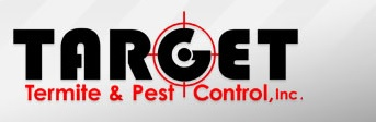 Target Termite And Pest Control image 1