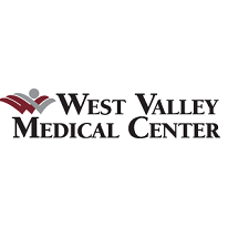 West Valley Medical Center ER