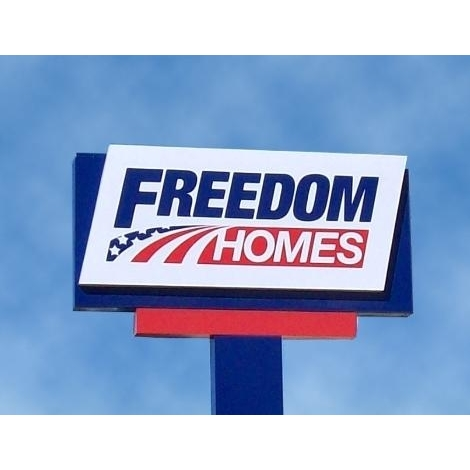 Freedom Homes of Sherman