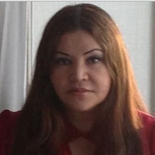 Rosa Bellota, MD