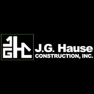 J.G Hause Construction, Inc image 10