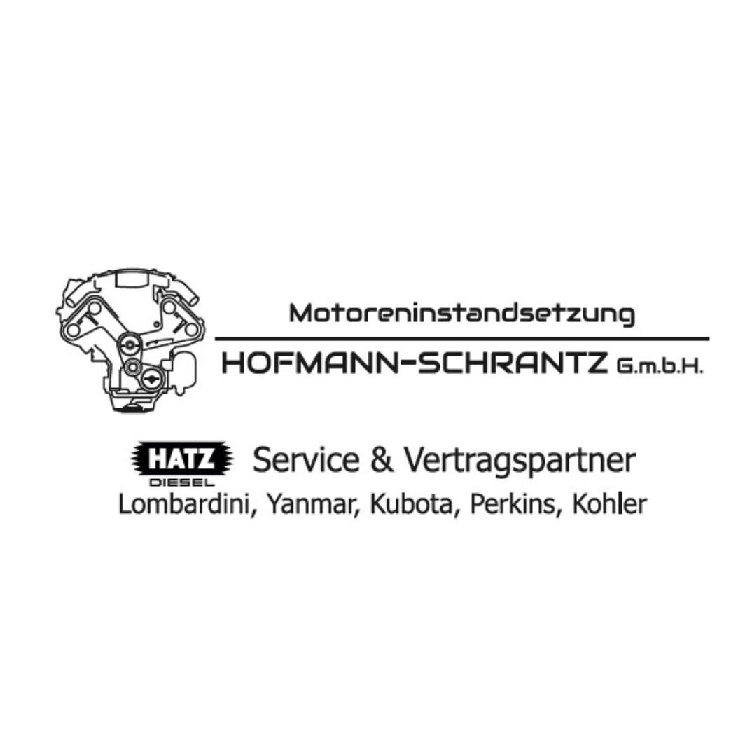 Hofmann-Schrantz G.m.b.H.