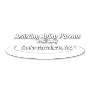 Assisting Aging Parents