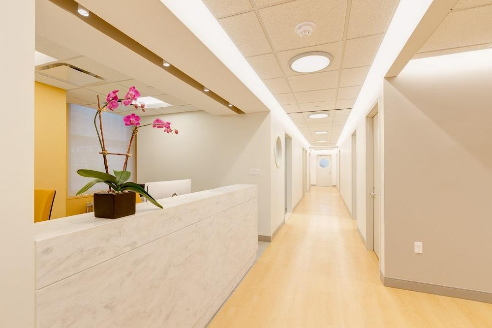 Sports Injury & Pain Management Clinic of New York image 2