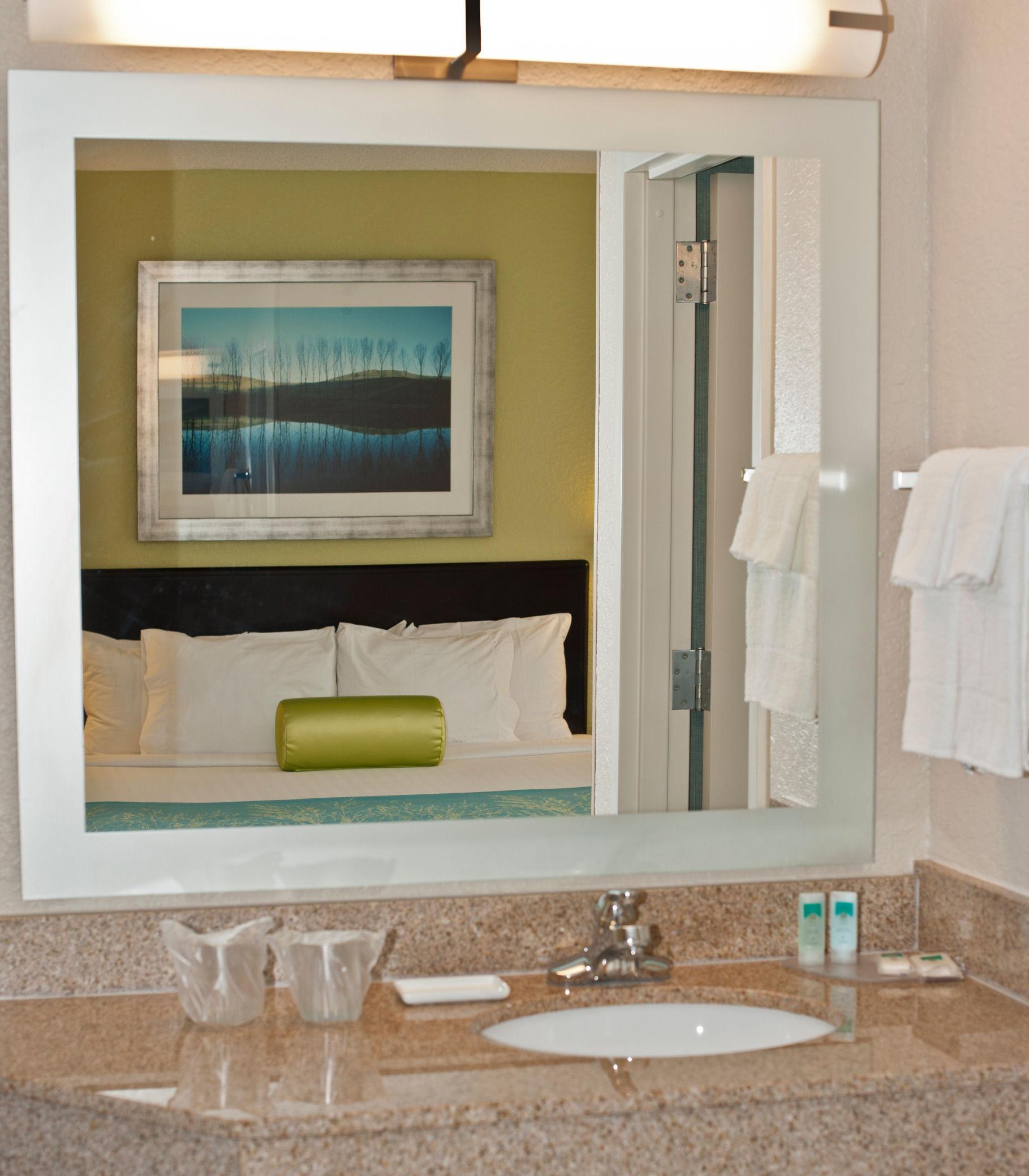 SpringHill Suites by Marriott San Antonio Medical Center/Northwest image 7