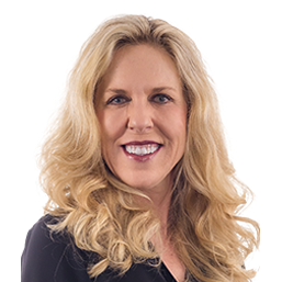 Dr. Claudine M. De Dan, MD