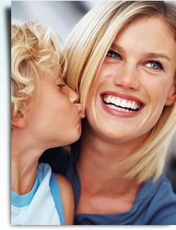 Archstone Dental & Orthodontics Weatherford image 11
