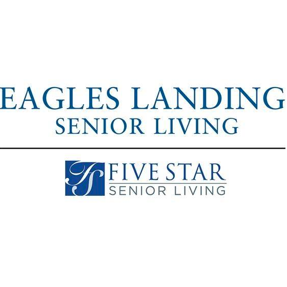 Eagles Landing Senior Living