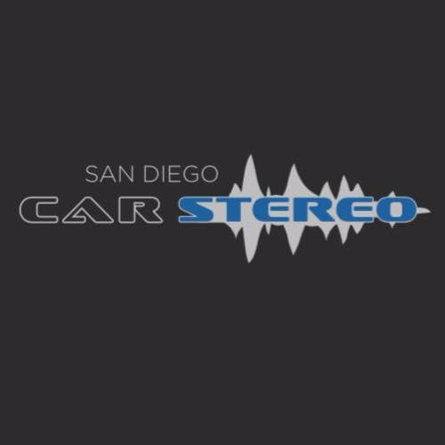 San Diego Car Stereo