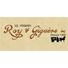 La Maison Roy & Giguère Inc