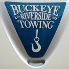 Buckeye Riverside Towing