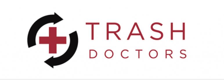 Trash Doctors image 0
