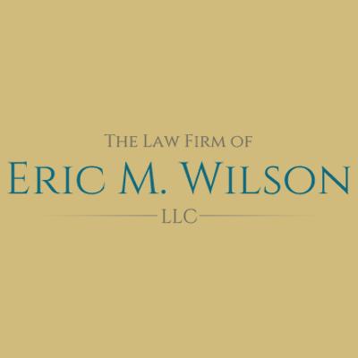 Eric Wilson Law LLC