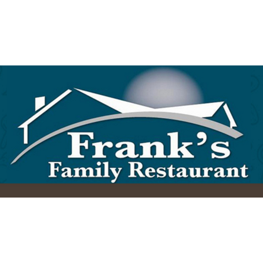 Frank S Family Restaurant Alliance Oh