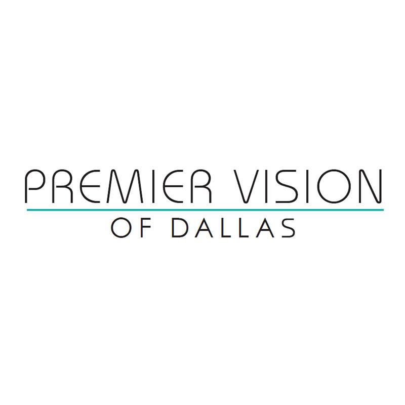 Premier Vision of Dallas