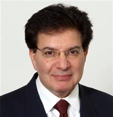 Bobby Bakshi - Ameriprise Financial Services, Inc.