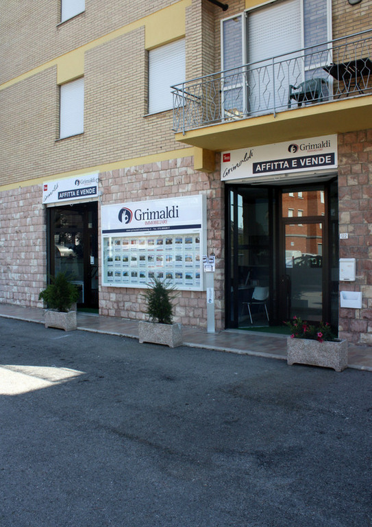 Agenzie immobiliari a bastia umbra infobel italia - Agenzia immobiliare gubbio ...