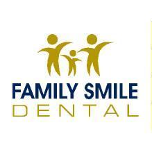 Family Smile Dental