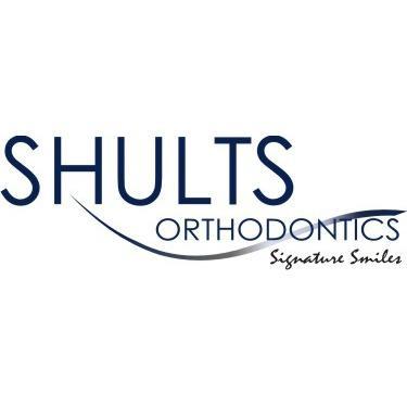 Shults Orthodontics: Randall C. Shults, DDS, MA, PhD