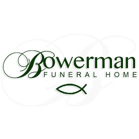 Bowerman Funeral Home image 2