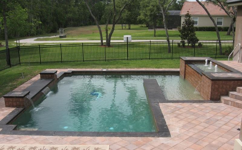 All Seasons Pools image 5