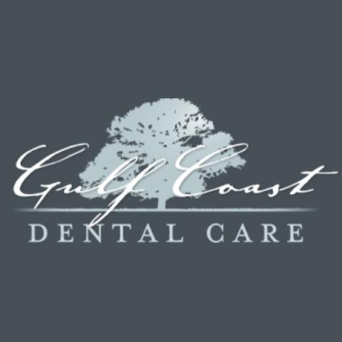 Gulf Coast Dental Care