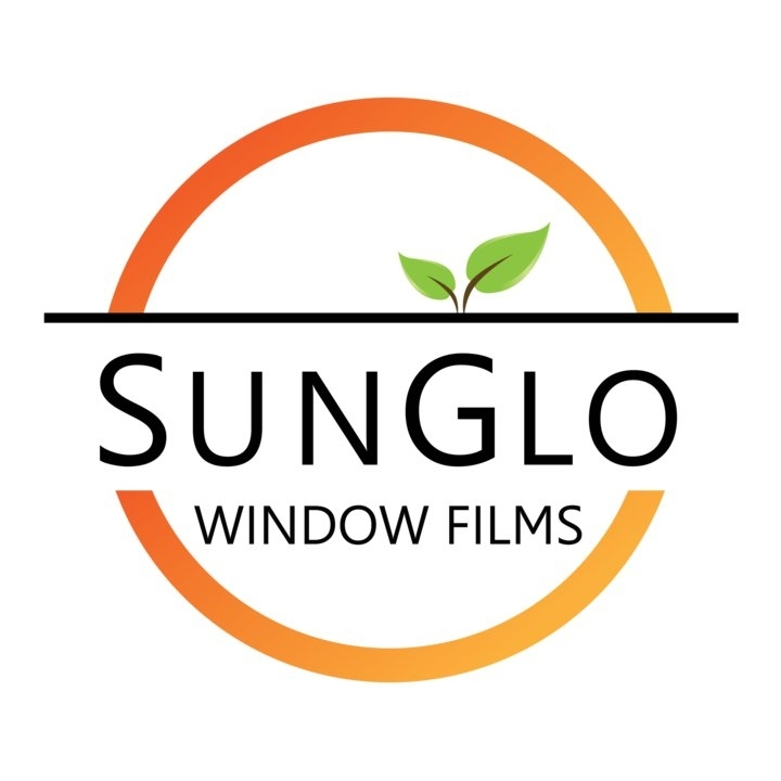 SunGlo Window Films