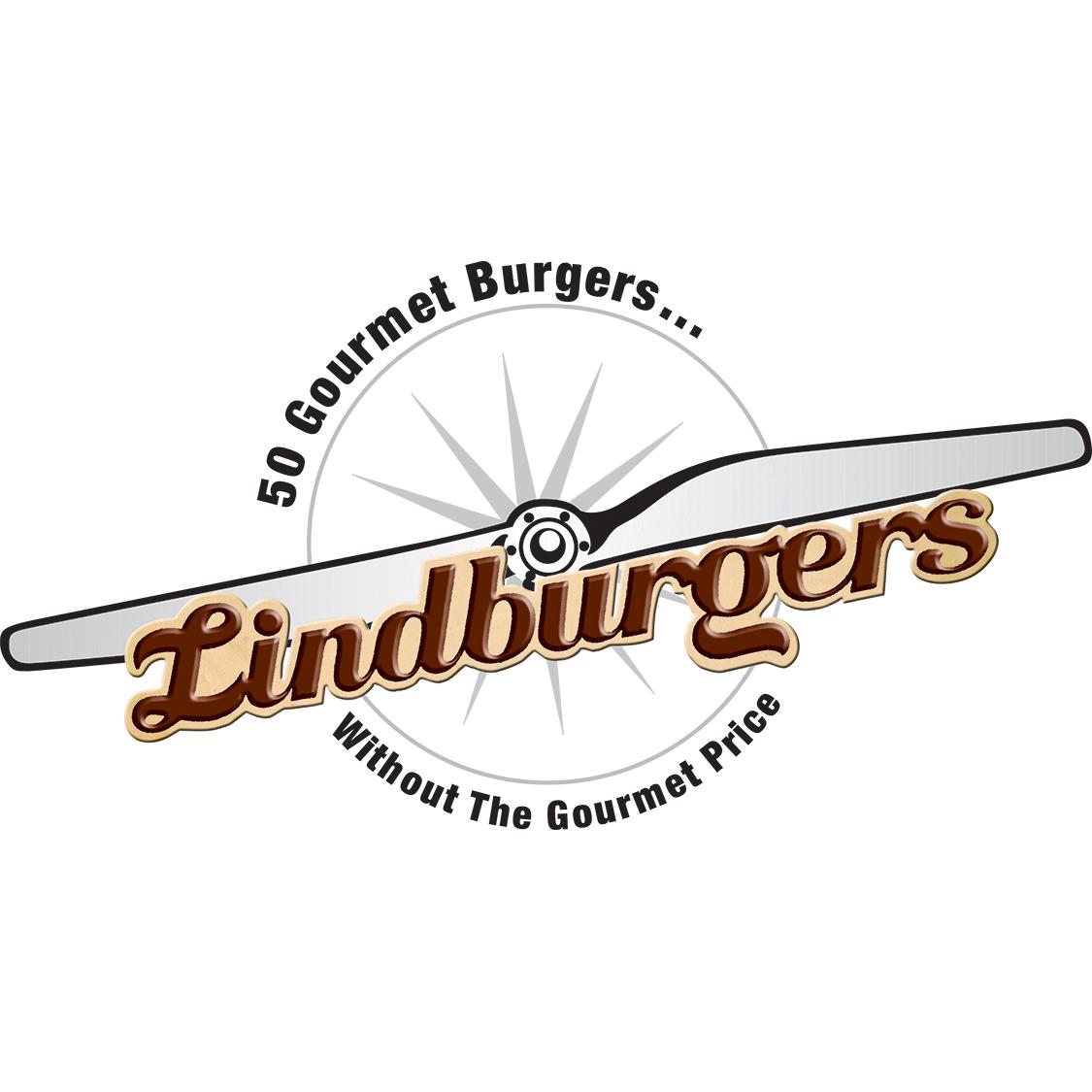 Lindburgers Restrnt