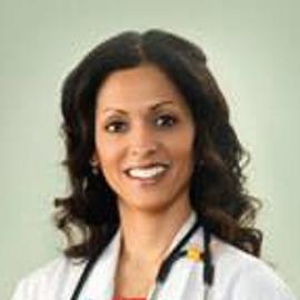 Revitalize Medical Group - Tara Scott, MD, FACOG, FAAFM, NCMP