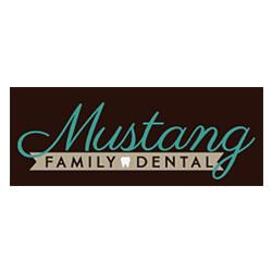 Mustang Family Dental