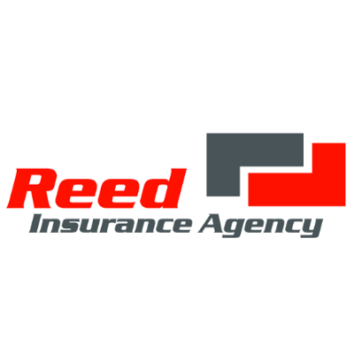 Reed Insurance Agency image 6