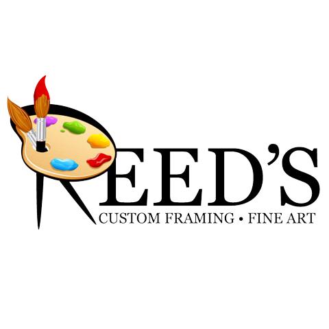 Reed's Custom Framing & Fine Art