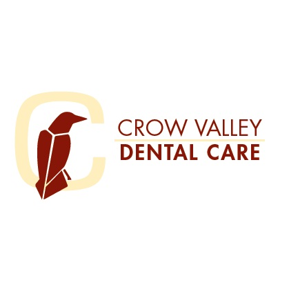 Crow Valley Dental Care image 0