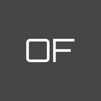 Ogle Fence image 0