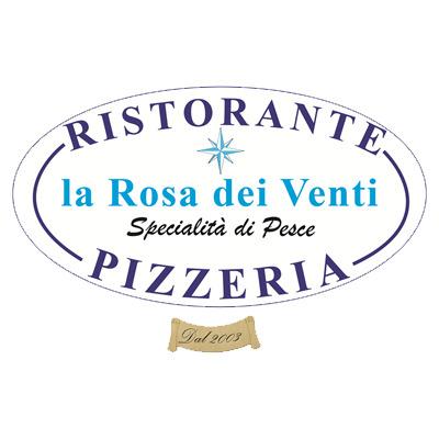 Pizzeria Ristorante La Rosa dei Venti