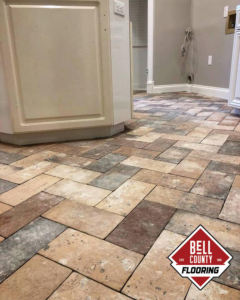 Bell County Flooring image 29
