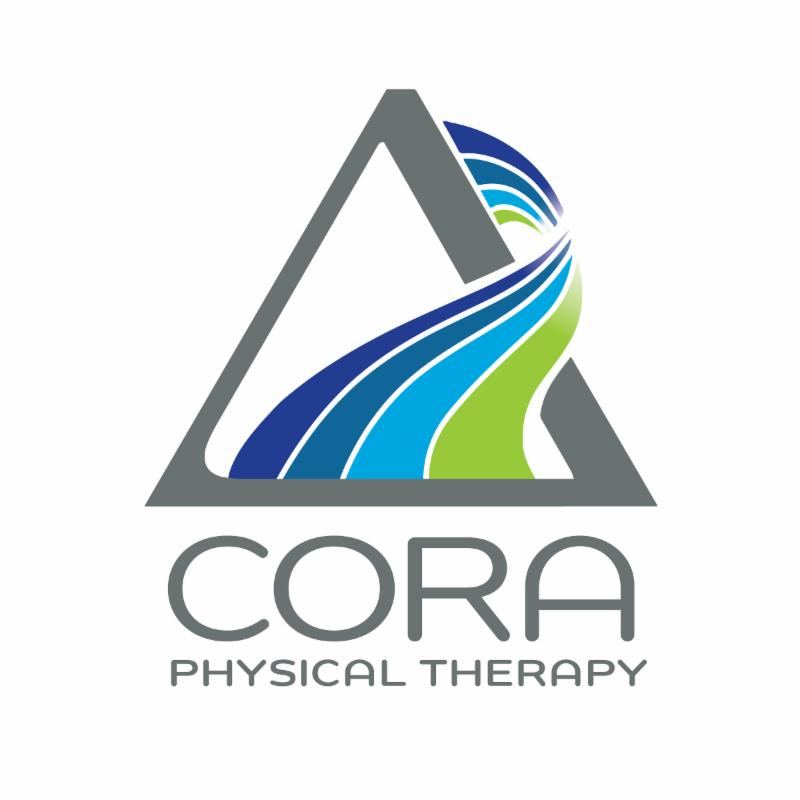 CORA Physical Therapy South St. Petersburg