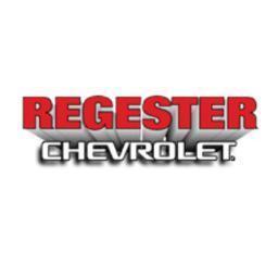 Regester Chevrolet - Thompsontown, PA - Auto Dealers
