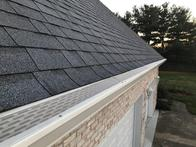 Get ready for fall, gutter covers can help!