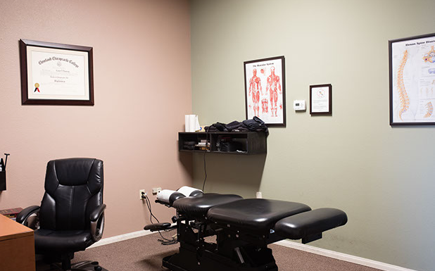Spinal Rehabilitation Center image 3