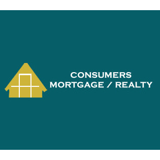 Consumers Mortgage / Realty