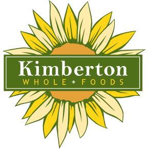 Kimberton Whole Foods - Malvern